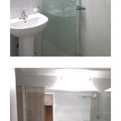 화장실3 시공